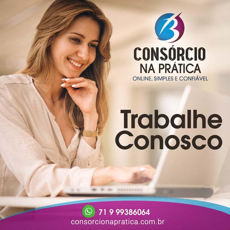 BANNER_CONHEÇA_CONTRATE_CONSÓRCIO_PRÁTICA