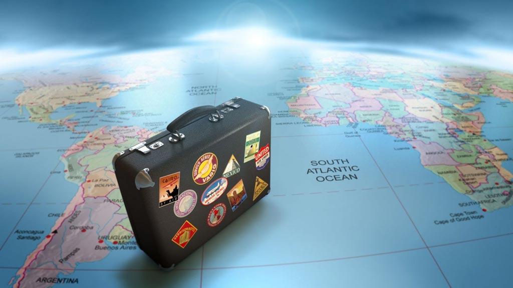 Conheça-a-Assistência-a-bagagem-em-viagem