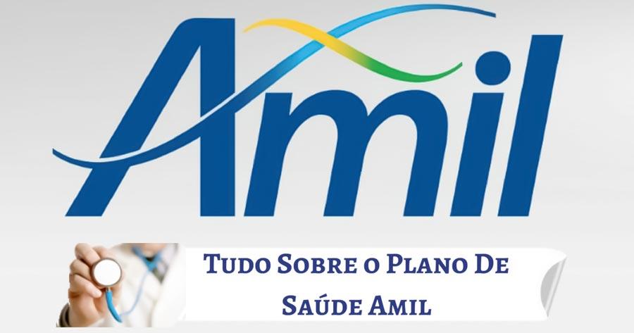 Conheças-o-Plano-de-Saúde-Amil