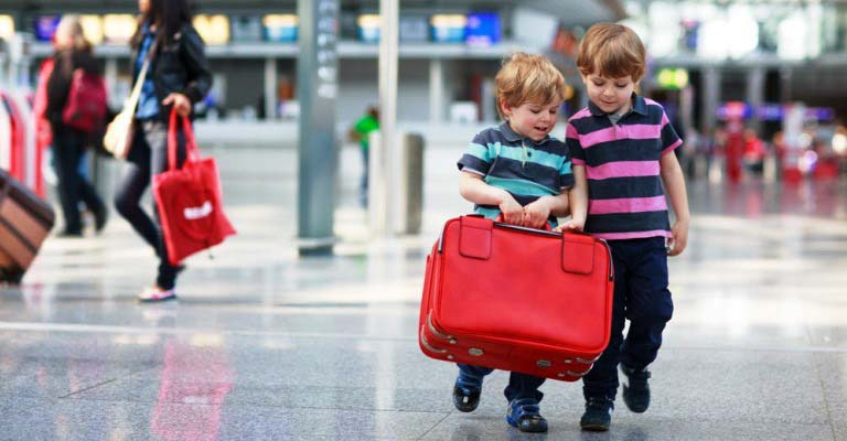 Cuidados-necessários-ao-viajar-com-crianças