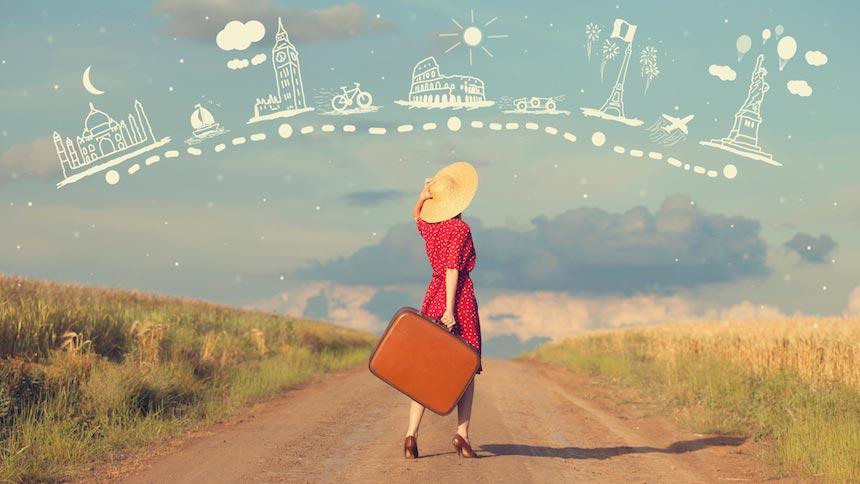 Dicas-para-aproveitar-melhor-a-viagem-sozinho