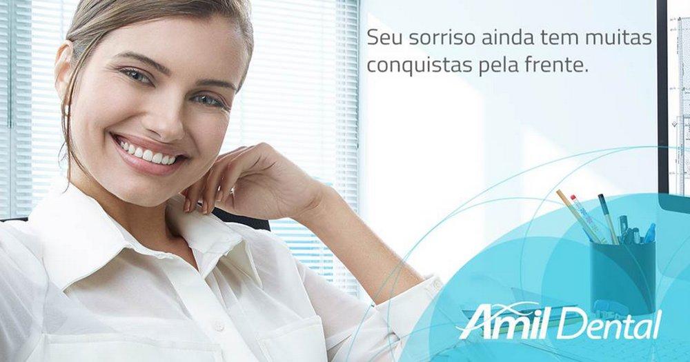 PLANO-ODONTOLÓGICO-AMIL-plano-dental