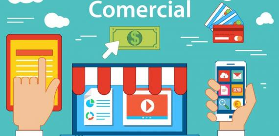 Parceria-comercial-para-venda-de-consórcio