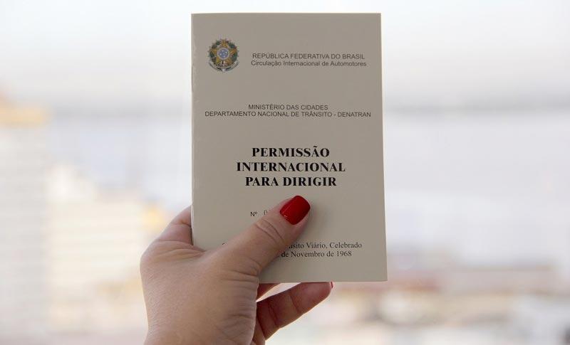 Permissão-internacional-para-dirigir
