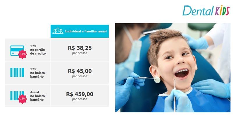 Plano-dental-Kids-amil