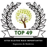 TOP-49-sites-mais-importantes-no-Segmento-de-Madeira