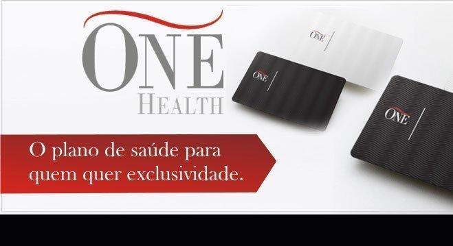 planos-de-saude-da-one-health