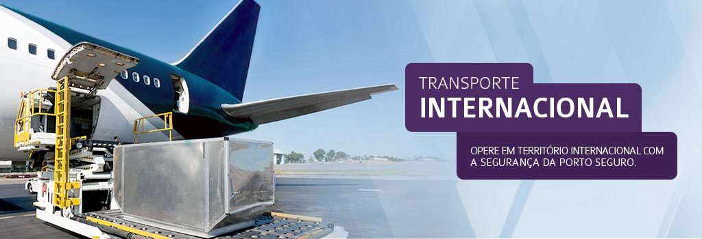 Banner_seguro_Transporte-Internacional_apoio_corretora