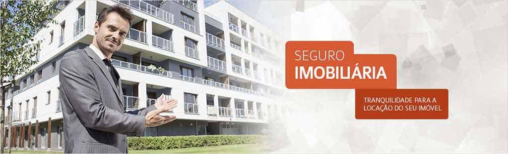 Seguro-Imobiliária