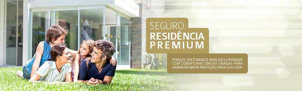 Seguro-Residencial-Premium