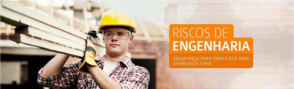 Seguro-Riscos-de-Engenharia