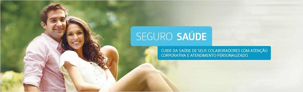 Seguro-Saúde-Empresarial