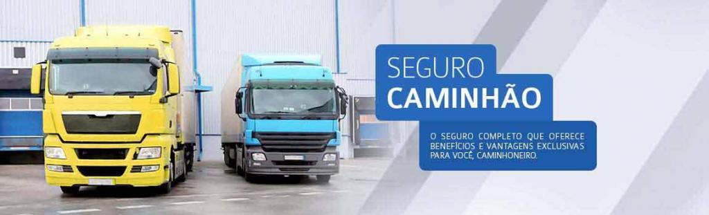 Seguro-de-Ônibus-e-Caminhão