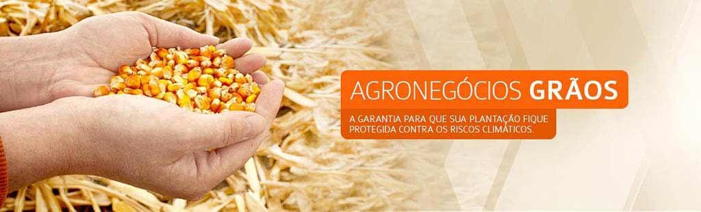 Seguro-de-Agronegócios-Grãos