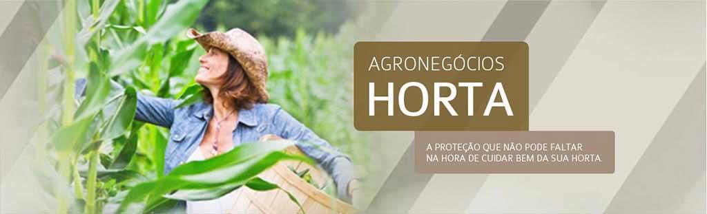 Seguro-de-Agronegócios-Horta