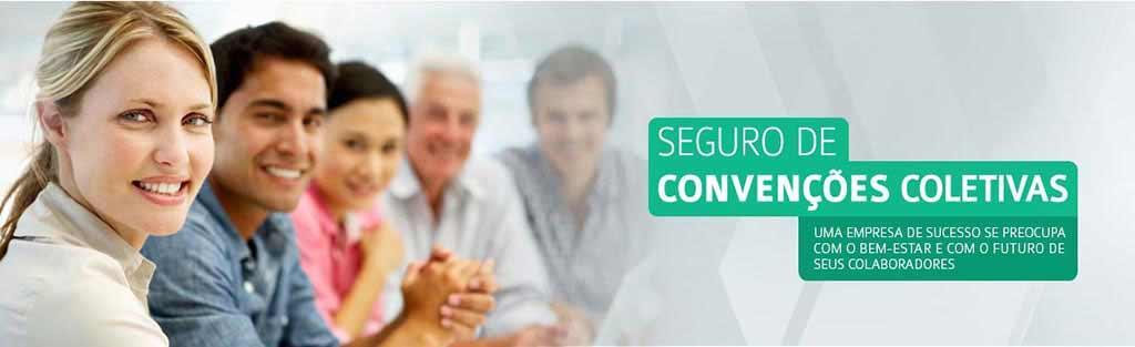 Seguro-de-Convenção-Coletiva