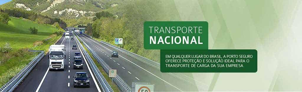 Seguro-de-Transporte-Nacional