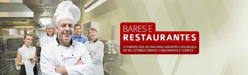 Seguro-para-Bares-e-Restaurantes