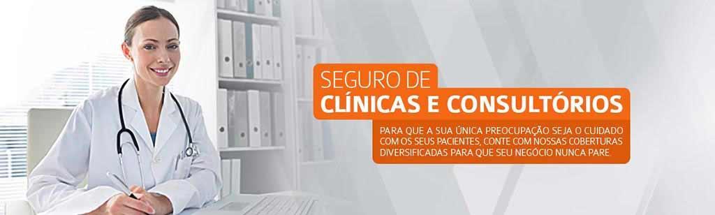 Seguro-para-Clinicas-e-Consultórios