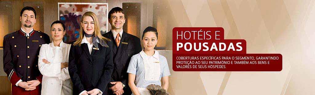 Seguro-para-Hotéis-e-Pousadas
