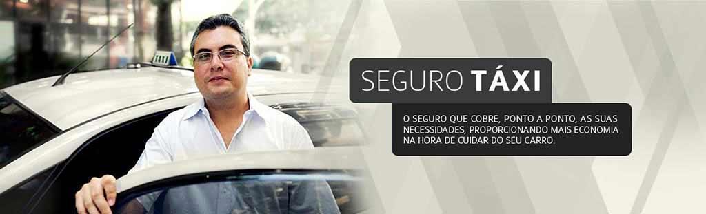 Seguro-para-Taxi-e-Uber