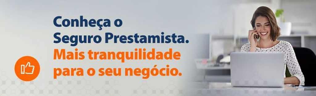 Conheça-e-Contrate-o-Seguro-Prestamista-1024x313