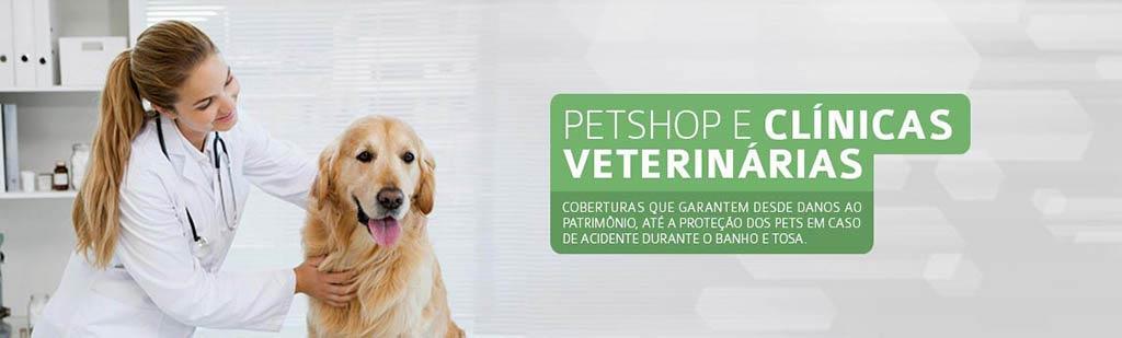 Seguro-para-Clínica-Veterinária-e-Petshop