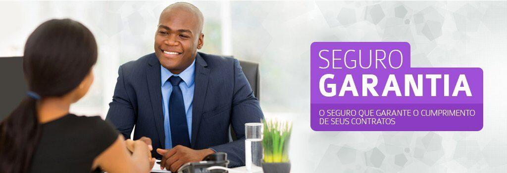 empresa-garantia-contratual