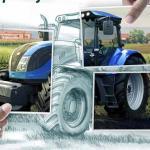 Conheça-o-melhor-consórcio-de-maquinas-e-equipamentos-para-contratar
