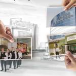 Conheça-o-melhor-consórcio-de-serviço-para-contratar